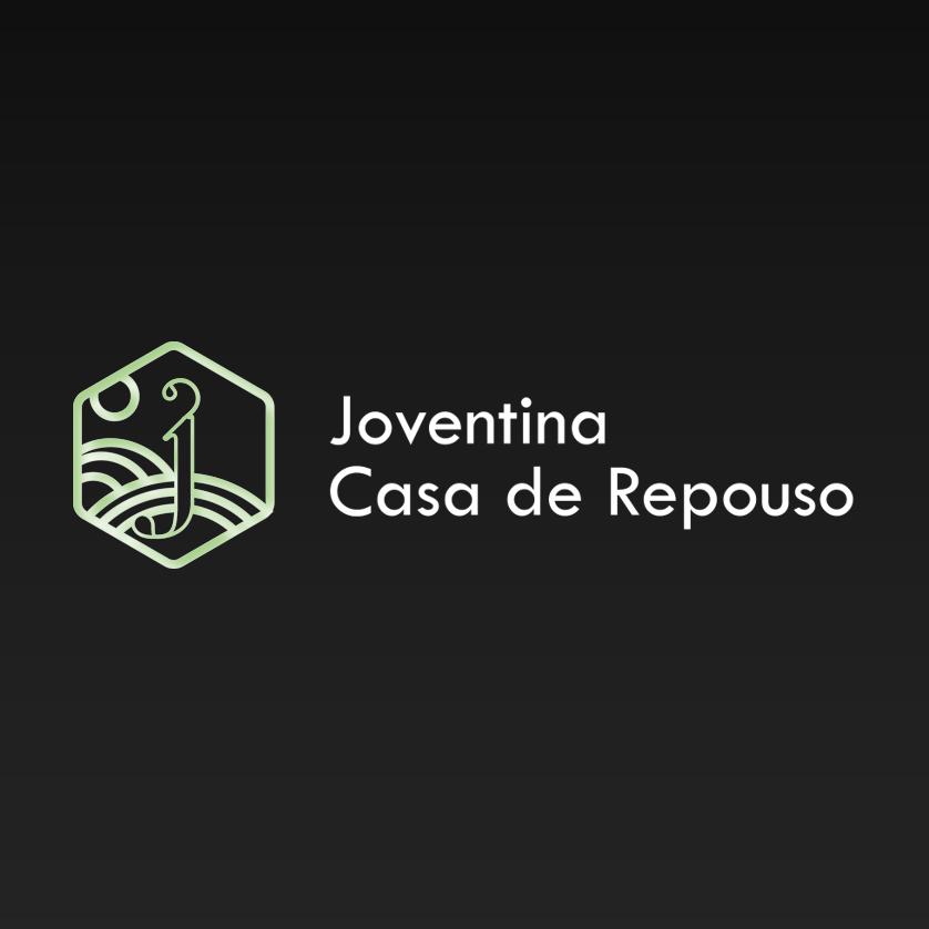 joventina-logo-jjacques