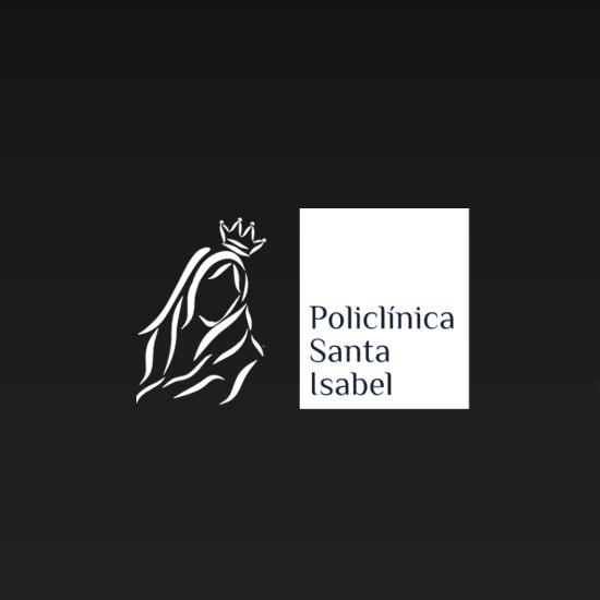 policlinica-santa-isabel-logo-jjacques