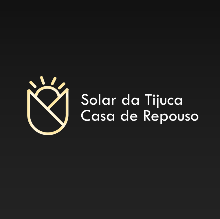 solar-tijuca-logo-jjacques