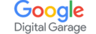google-digital