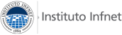 infnet-logo